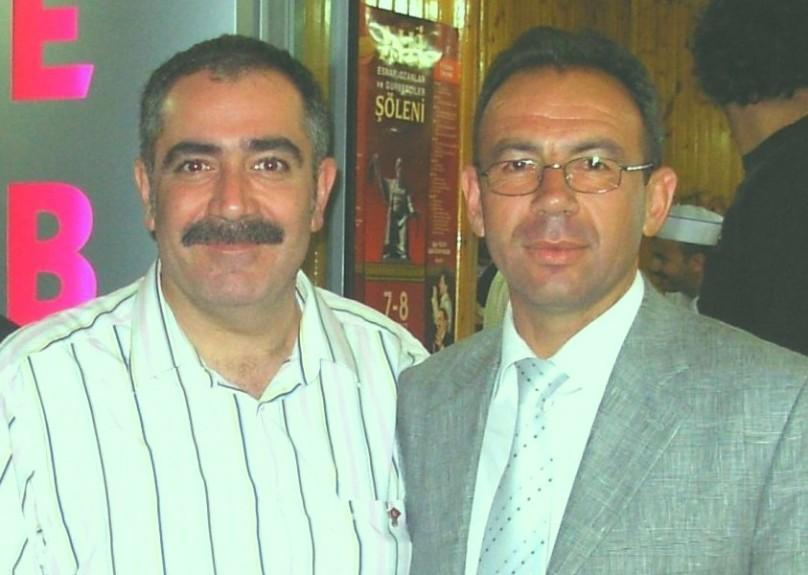 fatih_kısaparmakla_2