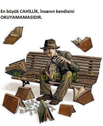 kendini-okuma