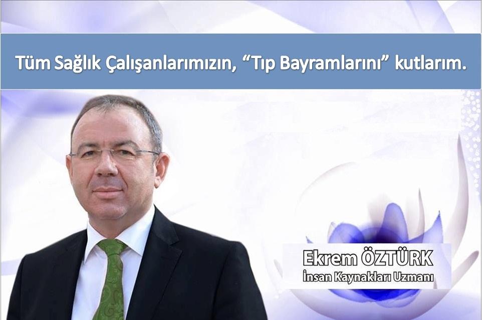 TIP BAYRAM