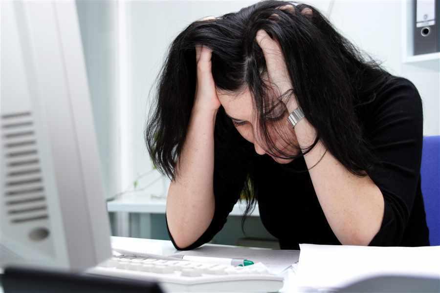İş-Hayatının-Güncel-Sorunlarından-Mobbing