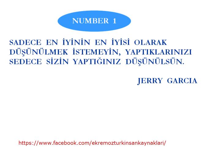 10433102_10153376297356849_6537469720640477261_n